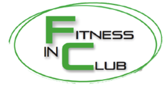 Fittness in Club